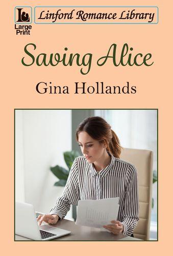 Saving Alice