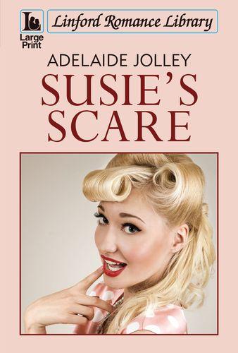 Susie's Scare