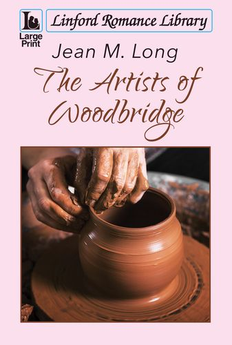 The Artists Of Woodbridge
