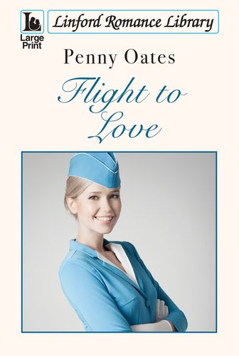 Flight To Love