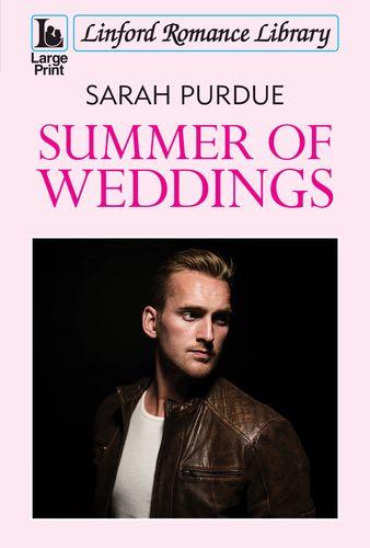 Summer Of Weddings