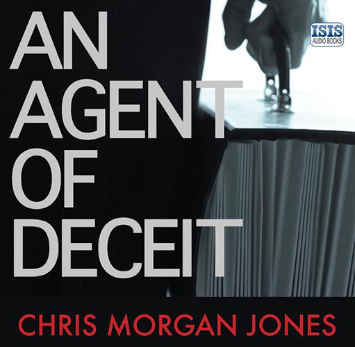 An Agent Of Deceit