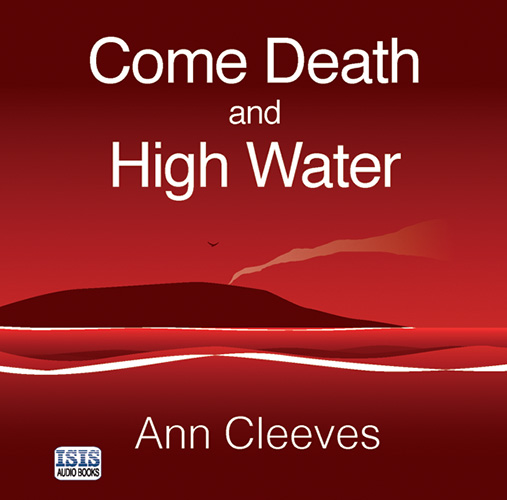 Come Death And High Water