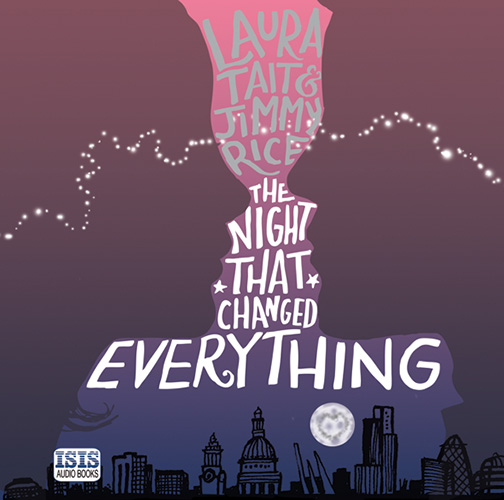 The Night That Changed Everything