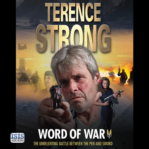 Word Of War
