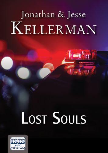 Lost Souls