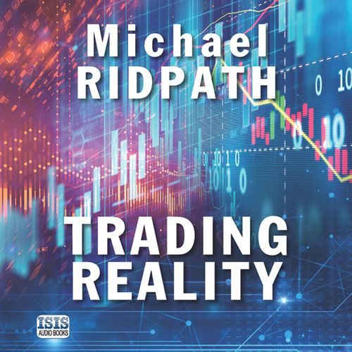 Trading Reality
