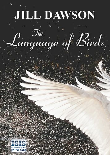 The Language Of Birds