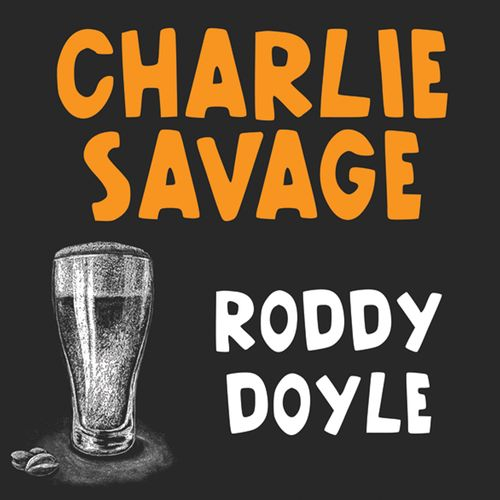 Charlie Savage