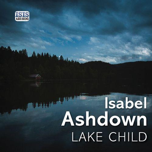 Lake Child