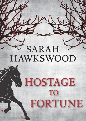 Hostage To Fortune