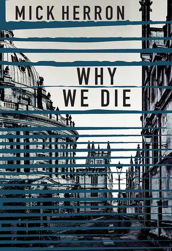 Why We Die
