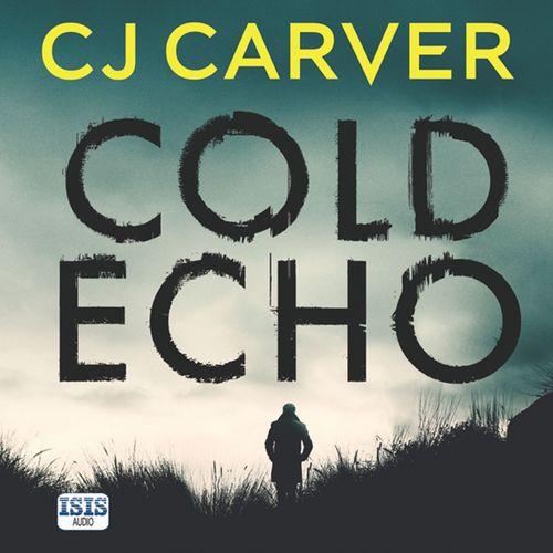 Cold Echo