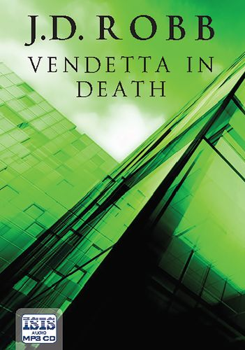 Vendetta In Death