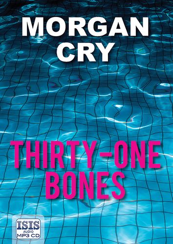 Thirty-One Bones