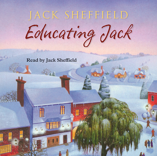 Educating Jack