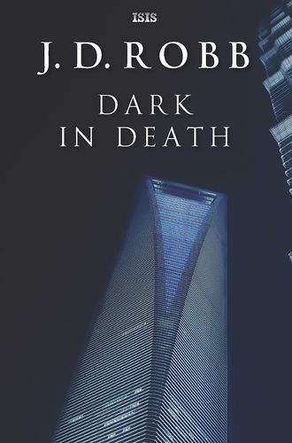 Dark In Death