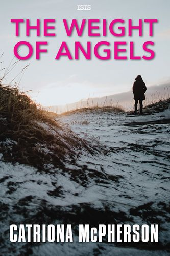 The Weight Of Angels