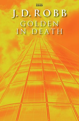 Golden In Death