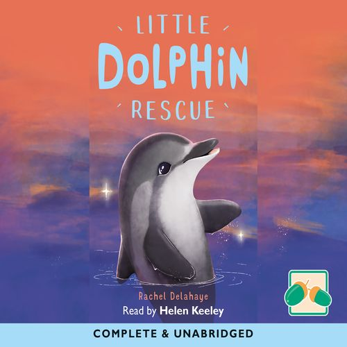 Little Dolphin Rescue