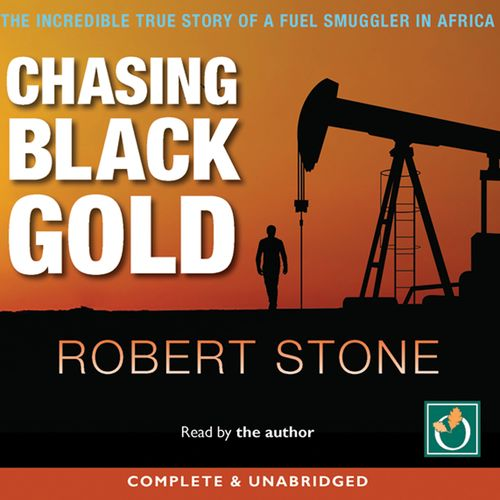 Chasing Black Gold