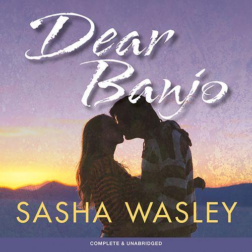 Dear Banjo