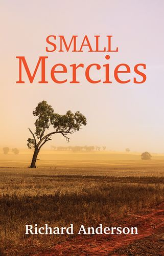 Small Mercies