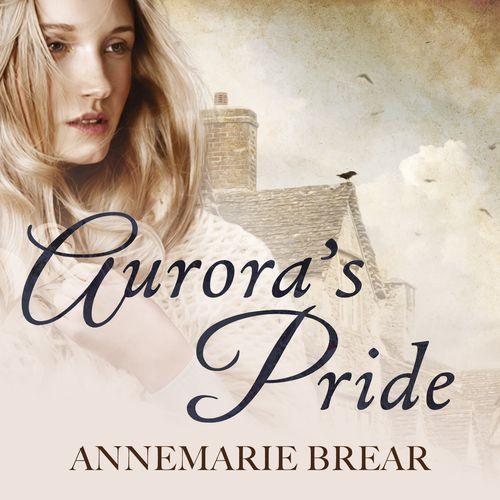 Aurora's Pride