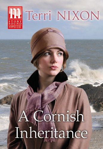 A Cornish Inheritance