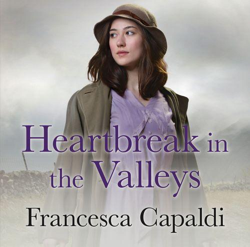 Heartbreak In The Valleys