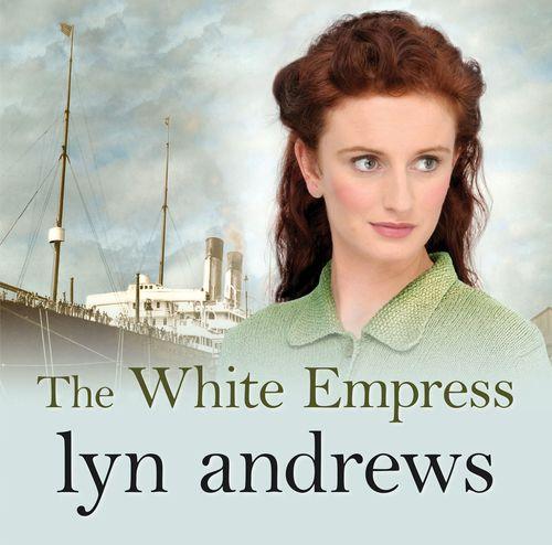 The White Empress