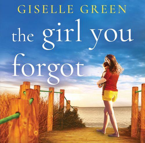 The Girl You Forgot