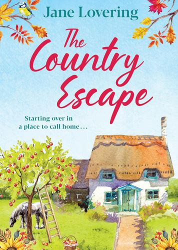 The Country Escape