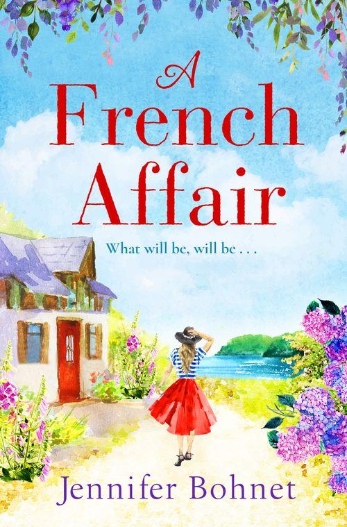 A French Affair