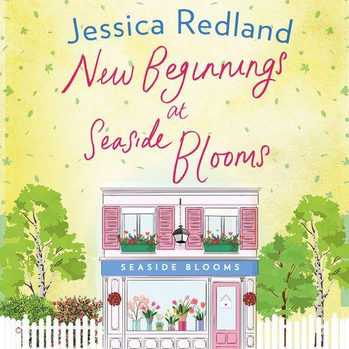 New Beginnings At Seaside Blooms