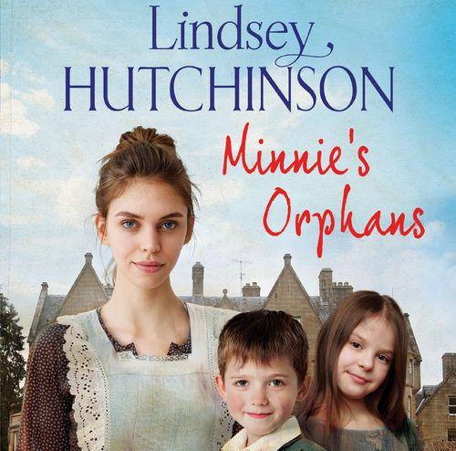 Minnie's Orphans