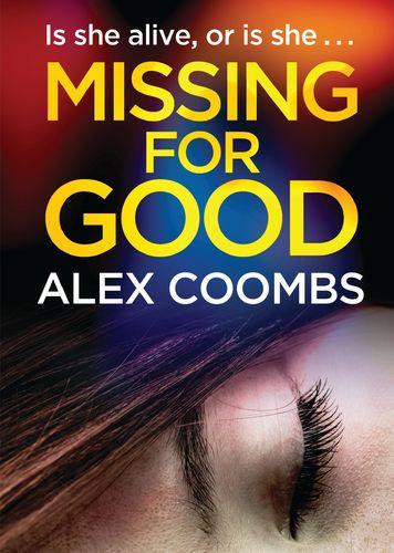 Missing For Good