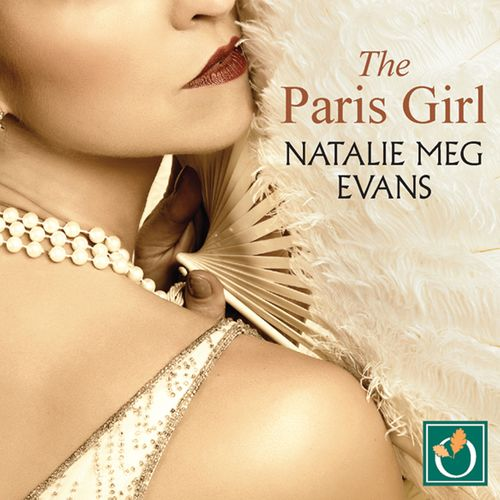 The Paris Girl